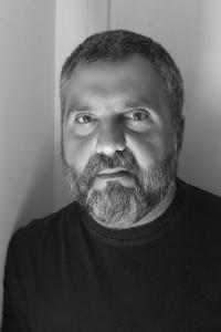 Alejandro Tantanian
