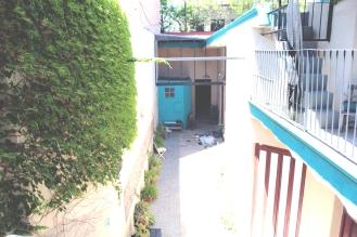 patio20
